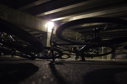 BikesWaterStreet-1024x682