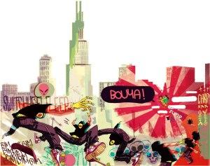 street-session-2011-Prozeet-Neyef